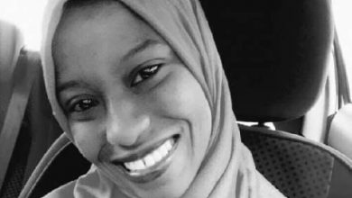 Zainab Aliyu Okay ng 390x220 - Nigerian government finally secure release of Zainab Aliyu held in Saudi Arabia