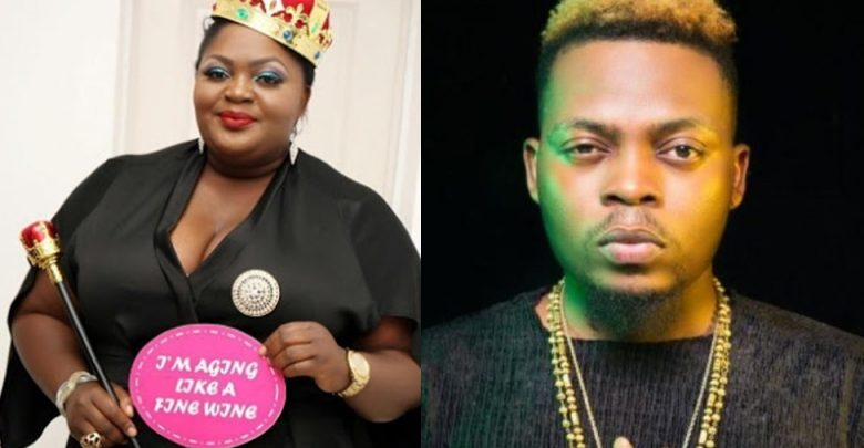 Photo of Olamide, Eniola Badmus get political appointment in Ogun