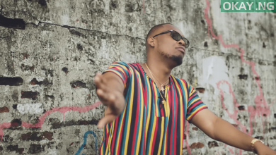 Ajebutter22 Lagos Love Okay ng min 390x220 - Ajebutter22 premieres video for 'Lagos Love'