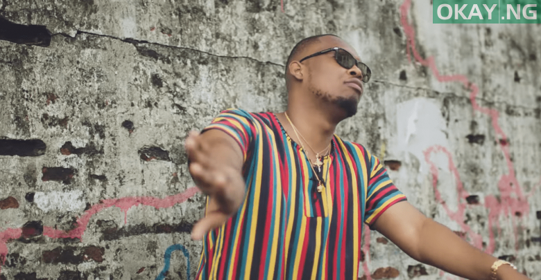 Photo of Ajebutter22 premieres video for 'Lagos Love'