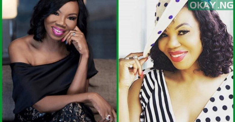 Photo of Betty Irabor admits to suicide attempt