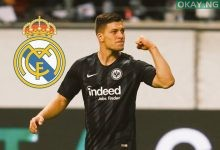 D6wE1FkW4AAXCuM 220x150 - OFFICIAL: Luka Jovic joins Real Madrid from Eintracht Frankfurt for £52.4million