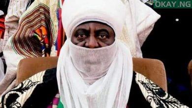 Emir Bichi Aminu Ado Bayero Okay ng 390x220 - Emir of Bichi Aminu Ado Bayero speaks on controversy surrounding creation of new emirates in Kano