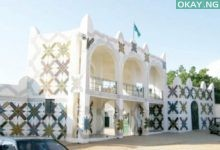 Photo of Kano Emirate Council sacks two district heads