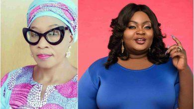 Eniola Badmus Kemi Okay ng 390x220 - Kemi Olunloyo writes open letter to Eniola Badmus, apologises for fat-shaming her