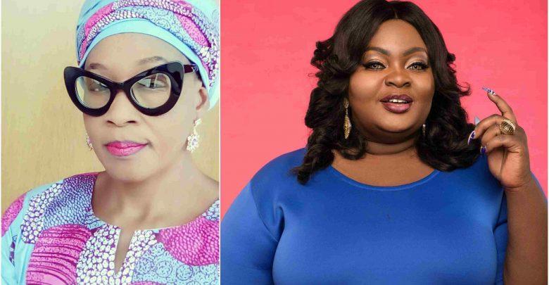 Photo of Kemi Olunloyo writes open letter to Eniola Badmus, apologises for fat-shaming her