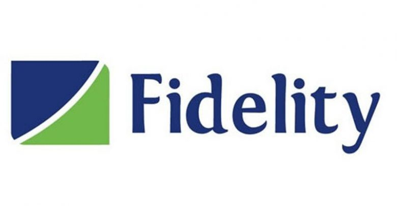 Photo of Fidelity Bank is recruiting Graduate Trainees