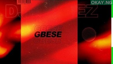 Gbese Okay ng 390x220 - DJ Tunez features Wizkid & Blaqjerzee on 'Gbese' [Audio]