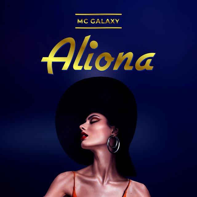 Mp3 Download Aliona by MC Galaxy