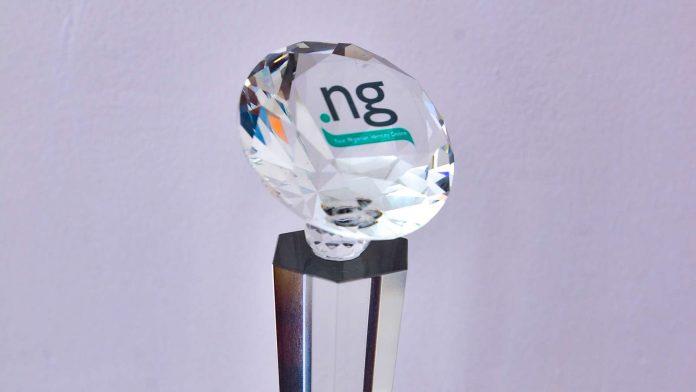 NiRA .ng awards - Okay Nigeria (Okay.ng) nominated for BEST ONLINE MEDIA WEBSITE at 2019 .NG awards