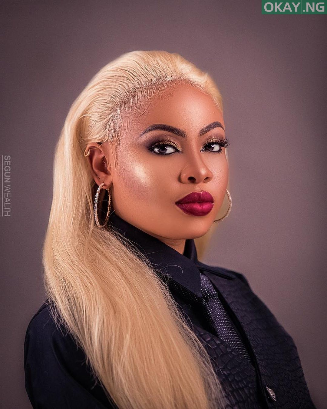 Nina Ivy 23 okay ng 3 - Nina Ivy turns 23, shares stunning pictures to celebrate birthday