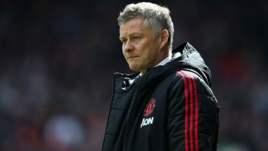 Ole Solskjaer Okay ng 390x220 - Manchester United won't be playing in Champions League next season
