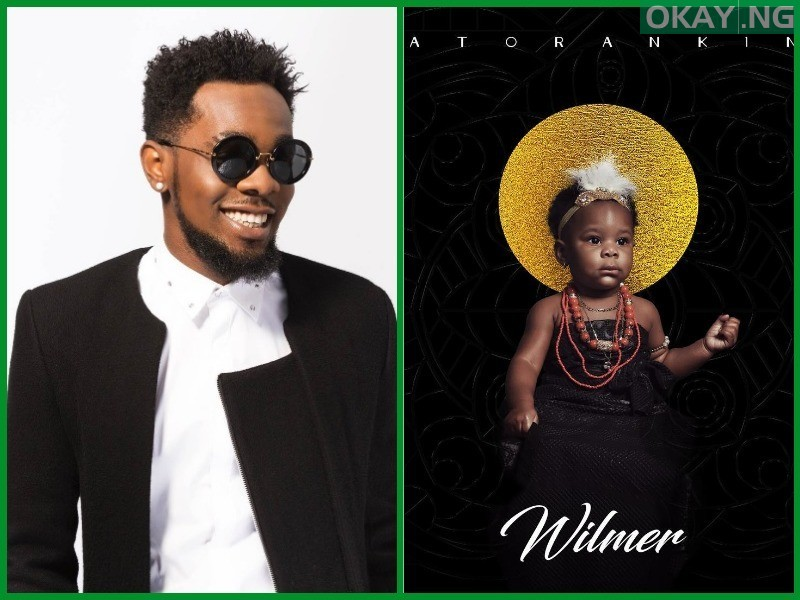 Patoranking Wilmer mp3 Okay ng - Patoranking's Wilmer is here! (Audio)