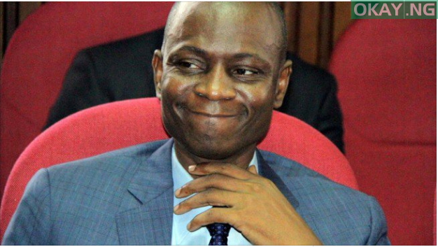 Photo of Court clears fraud charges against Jonathan's cousin, Robert Azibaola