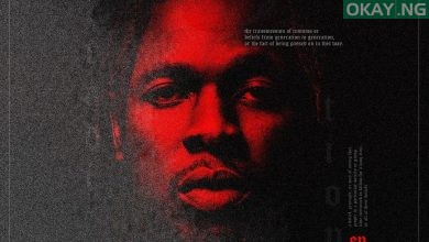 Runtown Tradition Okay ng 390x220 - Runtown is coming with 'Tradition' EP