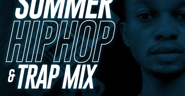 Photo of DJ Reality returns with 'Summer Hiphop & Trap Mix' | LISTEN