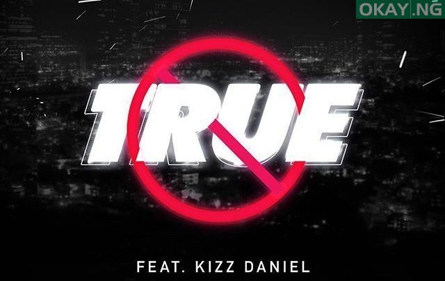 "Photo of Mayorkun drops new song ""True"" feat. Kizz Daniel [Audio]"