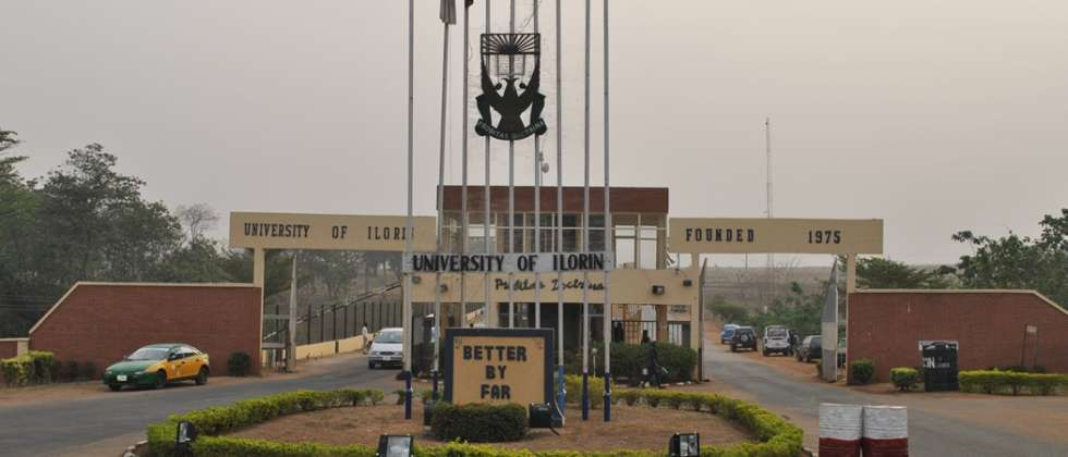 UNILORIN okay ng - UNILORIN students wins North-Central zone Mathematics competition