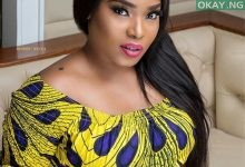Photo of Nigerians drag Halima Abubakar in trouble as lady accuses her of 'stealing' baby photo