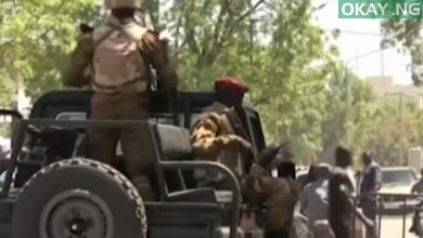 img 3073 390x220 - Four persons dead in fresh attack on Burkina Faso Christians