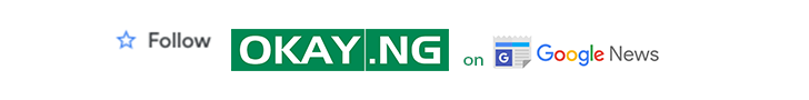okay ng banner google news - Nigeria to Include China's Yuan In Its Foreign Reserves