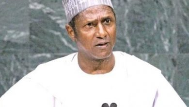 umaru musa yar adua Okay ng 390x220 - 9 years after, how Nigerians remembered Umaru Musa Yar'Adua