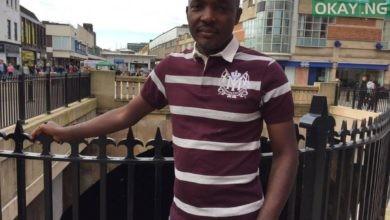 Abdul Usman Biffo okay ng 390x220 - NPFL: Katsina United head coach Abdullahi Usman Biffo resigns