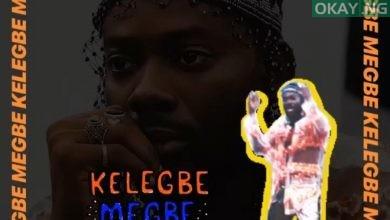 Adekunle Gold Kelegbe Megbe Okay ng 390x220 - Adekunle Gold premieres new song 'Kelegbe Megbe (Know Your Level)' | LISTEN
