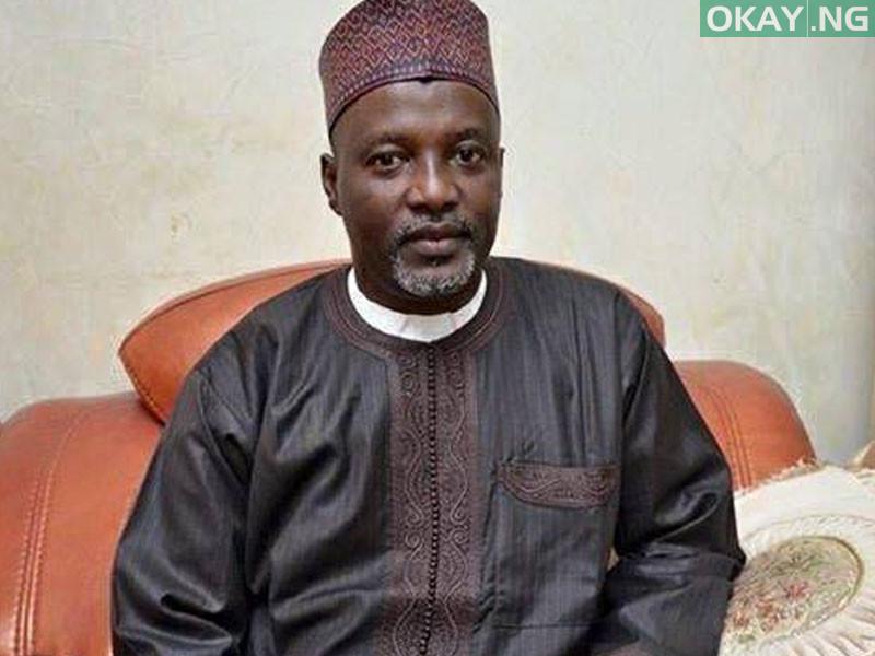 Ahmed Idris Wase