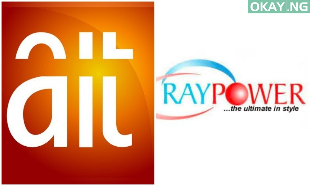 AIT and RayPower