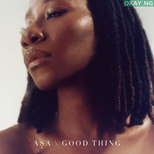 Good Thing by Asa
