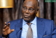 Photo of How to best tackle Coronavirus in Nigeria, Atiku advises Buhari