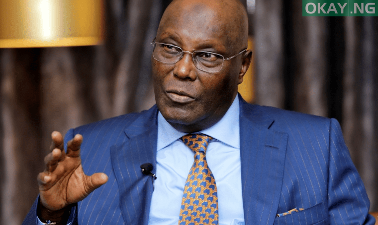 Photo of Atiku appeals to Trump to reconsider US travel ban on Nigeria