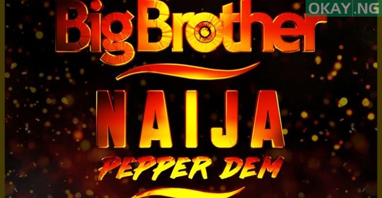 Photo of BBNaija 2019: Housemates evicted so far — Week 11