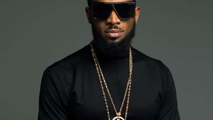 Photo of D'banj to release two new songs, 'SHY' and 'Mo Cover Eh'