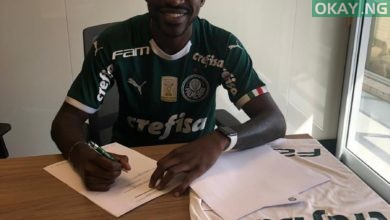 D89bCk XYAY80jB 390x220 - Former Chelsea Midfielder Ramires joins Brazilian club Palmeiras