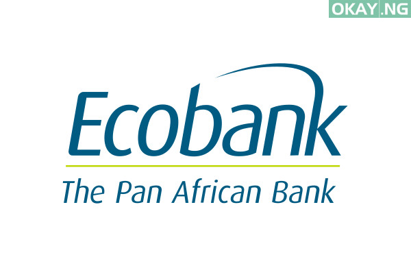 Photo of Ecobank named 'Best Retail Bank in Africa' of the year 2019