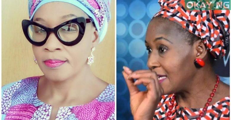 Photo of Kemi Olunloyo condemns pregnancy photoshoots, advises African Women