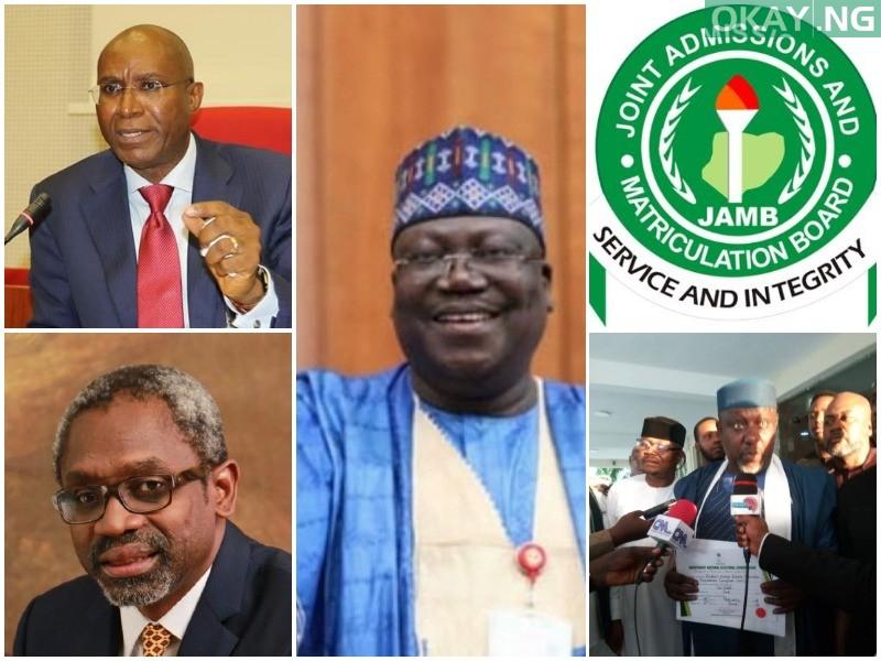 News Recap 12th June 2019 okay ng - Nigerian News Recap for Wednesday, 12th June, 2019