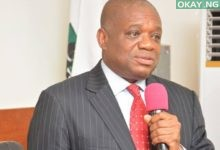 Photo of Court sentences Orji Uzor Kalu to 12 years in jail for N7.65bn fraud