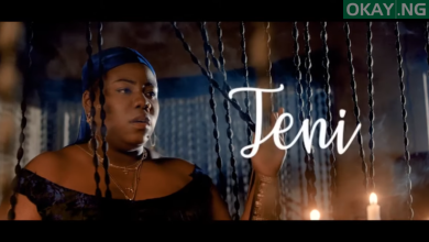 Power Rangers by Teni okay ng 390x220 - Teni releases video for 'Power Rangers'