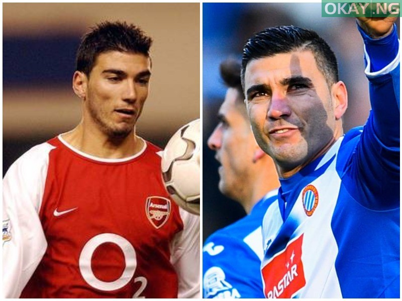 Photo of Antonio Reyes: Arsenal FC, Thierry Henry and Sergio Ramos pays tribute to former Arsenal striker