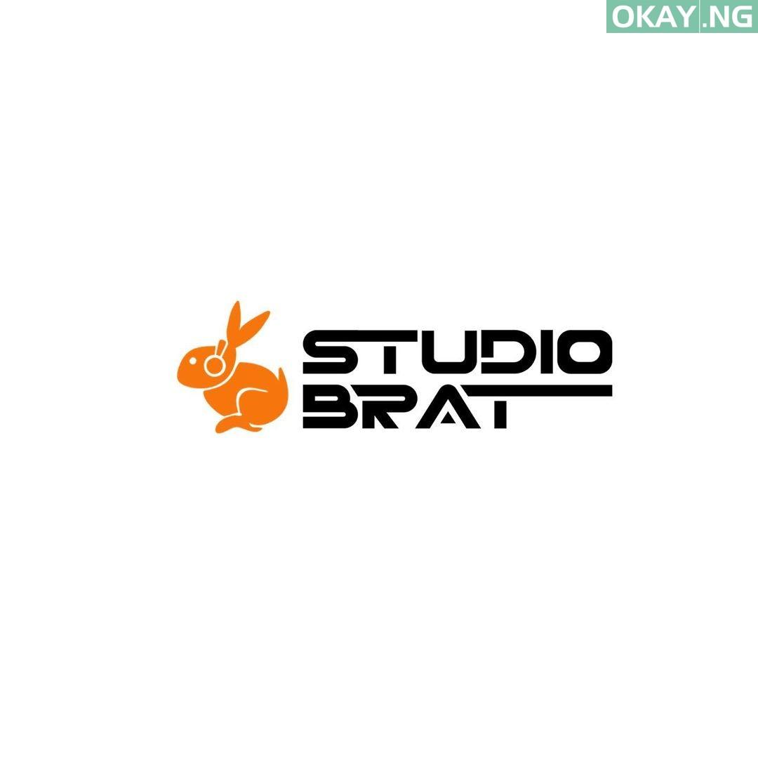 Studio BRAT Logo - Simi launches own record label, 'Studio Brat'