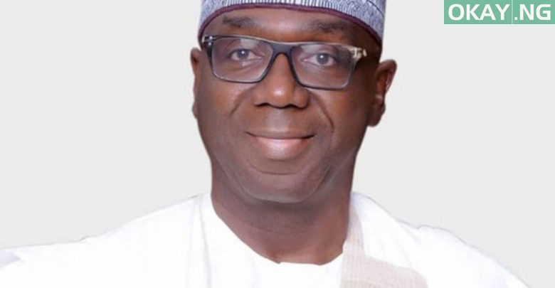 Photo of Kwara Governor AbdulRazaq makes first set of appointments
