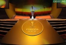 Photo of Full Draw: UEFA Europa League Round of 32 pairings unveiled