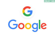 Photo of October: Google shares top search trends in Nigeria