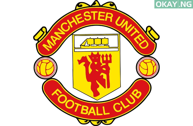 Manchester United 2019/2020 Premier League Fixtures