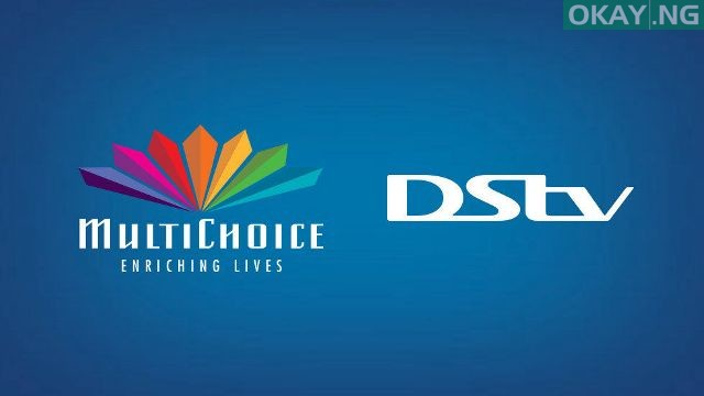 Photo of MultiChoice moves to sack 2200 DStv, GOTV workers