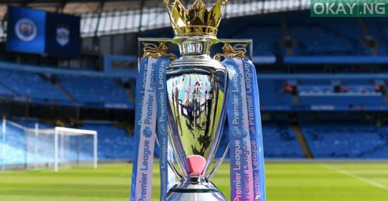 Photo of Premier League 2019/2020 Fixtures Released [See Full fixtures]