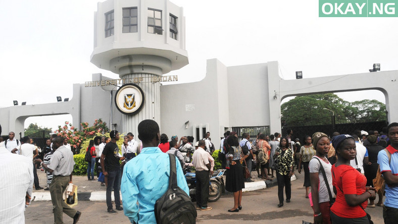 Photo of JAMB: Our Official Cut-off Mark Remains 200 – University of Ibadan